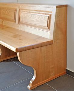 tische von affentranger m belwerkst tte. Black Bedroom Furniture Sets. Home Design Ideas